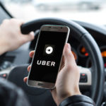 Flawed Study, NPR and AOC Create Huge Lie About Uber