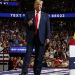 Toward 2020: Answering The Main Objections To Trump