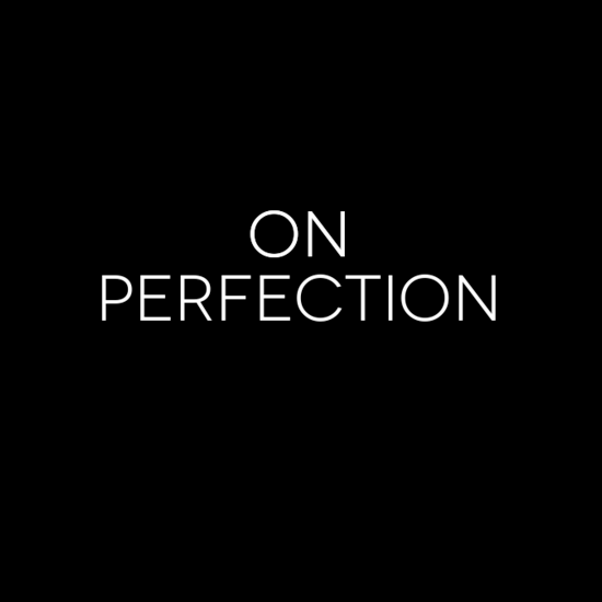 on0aperfection-default