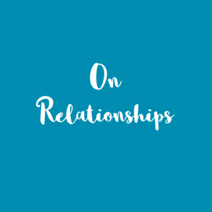 on0arelationships-default