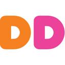 DD_Logo_share