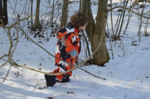 Travel: 3 places to buy cold-weather clothing for kids