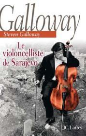 https://therewillbebooks.wordpress.com/2015/05/28/challenge-51-le-violoncelliste-de-sarajevo/