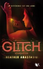 Glitch 2