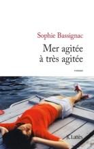 https://therewillbebooks.wordpress.com/2015/01/22/challenge-51-mer-agitee-a-tres-agitee/