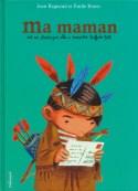 https://therewillbebooks.wordpress.com/2013/02/20/ma-maman-est-en-amerique-elle-a-rencontre-buffalo-bill/