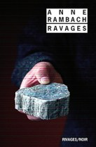 ravages.indd