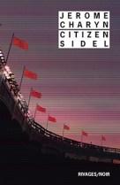 citizen siddel.indd