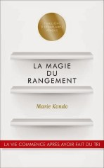 https://therewillbebooks.wordpress.com/2016/02/20/challenge-52-la-magie-du-rangement/