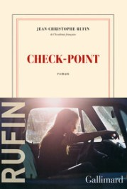 Check-point