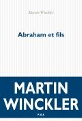 http://www.pol-editeur.com/index.php?spec=livre&ISBN=978-2-8180-3576-4