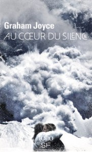 http://www.gallimard.fr/Catalogue/GALLIMARD/Folio/Folio-SF/Au-coeur-du-silence