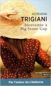 http://www.mollat.com/livres/trigiani-adriana-bienvenue-big-stone-gap-9782757856772.html