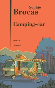 http://www.julliard.fr/site/camping_car_&100&9782260029168.html