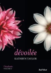 http://www.marabout.com/devoilee-letudiante-vol2-9782501103817