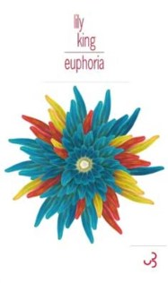 http://www.mollat.com/livres/king-lily-euphorie-9782267029383.html