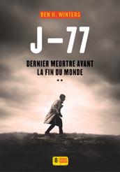http://www.super8-editions.fr/livre-j-77-dernier-meurtre-avant-la-fin-du-monde.asp