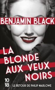 http://www.10-18.fr/livres-poche/livres/grands-detectives/la-blonde-aux-yeux-noirs/