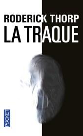 https://www.pocket.fr/tous-nos-livres/thriller-policier-polar/la_traque-9782266257619/