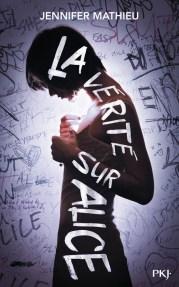 http://www.pocketjeunesse.fr/livres-jeunesse/livres/collection-15-ans-et-plus/la-verite-sur-alice-3/