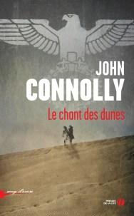 http://www.pressesdelacite.com/livre/litterature-contemporaine/le-chant-des-dunes-john-connolly
