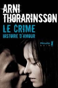 http://editions-metailie.com/livre/le-crime/
