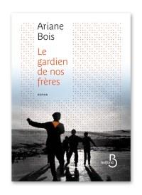 http://www.belfond.fr/site/le_gardien_de_nos_freres_&100&9782714471048.html