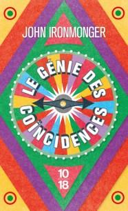 http://www.10-18.fr/livres-poche/livres/litterature-etrangere/le-genie-des-coincidences/