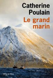 http://www.editionsdelolivier.fr/catalogue/9782823608632-le-grand-marin