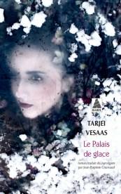 http://www.actes-sud.fr/catalogue/pochebabel/le-palais-de-glace-babel