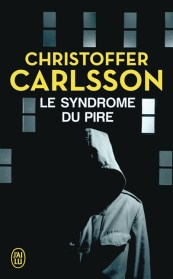 http://www.mollat.com/livres/carlsson-chirstopher-syndrome-pire-9782290120231.html