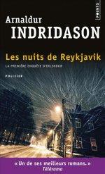 http://www.lecerclepoints.com/livre-nuits-reykjavik-arnaldur-indridason-9782757857960.htm#page