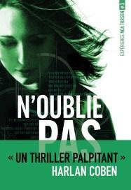 http://www.nathan.fr/catalogue/fiche-produit.asp?ean13=9782092552797