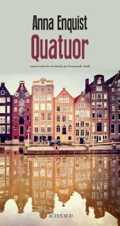 http://www.actes-sud.fr/catalogue/litterature/quatuor