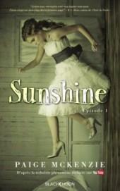 http://www.lecture-academy.com/livre/sunshine-episode-1/#.VsBUt_nhDIU