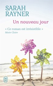 http://www.mollat.com/livres/rayner-sarah-nouveau-jour-9782290123621.html