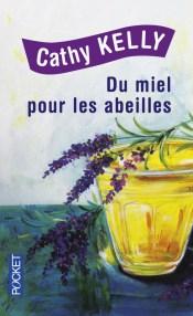 https://www.pocket.fr/tous-nos-livres/romans/romans-feminins/du-miel-pour-les-abeilles/
