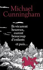 http://www.belfond.fr/site/ils_vecurent_heureux_eurent_beaucoup_d_enfants_et_puis_&100&9782714470867.html