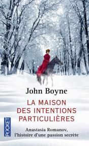 https://www.pocket.fr/tous-nos-livres/romans/romans-etrangers/la_maison_des_intentions_particulieres-9782266240383/