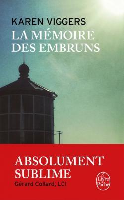 http://www.livredepoche.com/la-memoire-des-embruns-karen-viggers-9782253066217