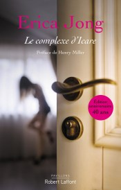 http://www.laffont.fr/site/le_complexe_d_icare_&100&9782221192320.html