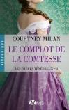 http://www.milady.fr/livres/view/le-complot-de-la-comtesse