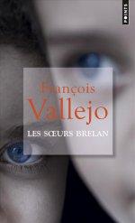 http://www.lecerclepoints.com/livre-soeurs-brelan-franois-vallejo-9782757858677.htm#page