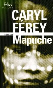 http://www.gallimard.fr/Catalogue/GALLIMARD/Folio/Folio-policier/Mapuche2