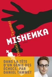 http://www.arenes.fr/livre/mishenka/