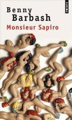 http://www.lecerclepoints.com/livre-monsieur-sapiro-benny-barbash-9782757830642.htm#page