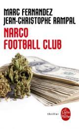 http://www.livredepoche.com/narco-football-club-fernandez-mrampal-jc-9782253184201
