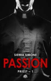 http://www.milady.fr/livres/view/passion
