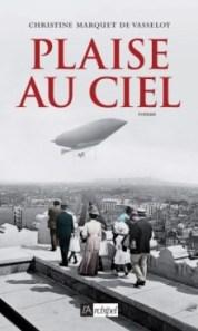 http://www.editionsarchipel.com/livre/plaise-au-ciel/
