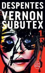 http://www.livredepoche.com/vernon-subutex-tome-1-virginie-despentes-9782253087663